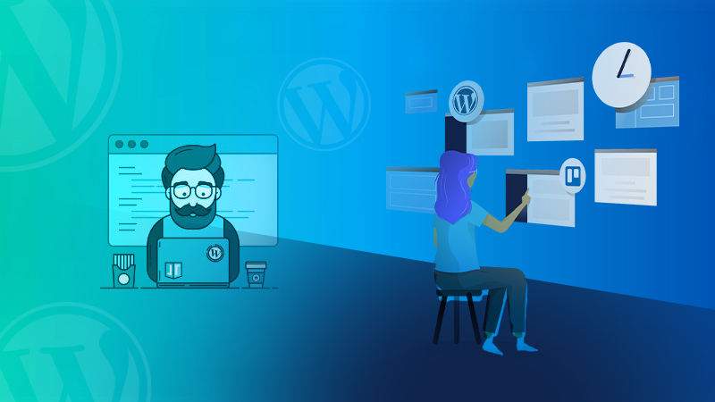 Interesting Facts About WordPress