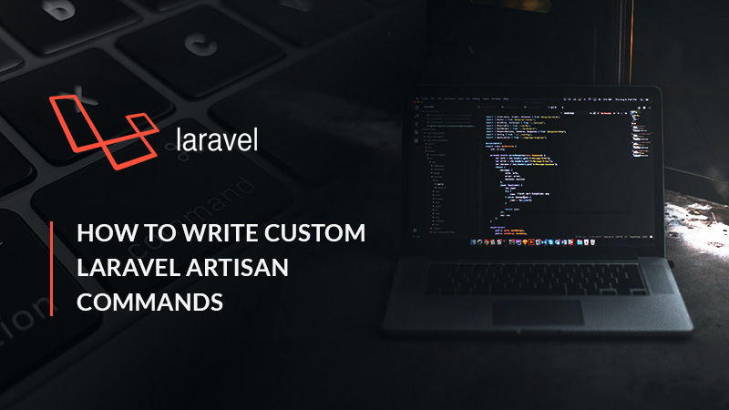 How to Write Custom